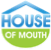 Cfw House Of Mouth
