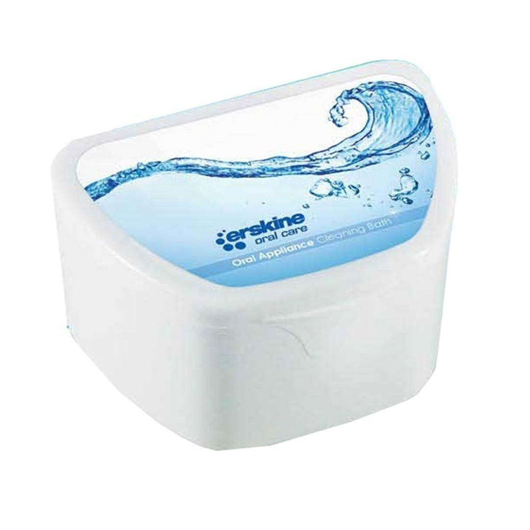 1pikstersoralappliancecleaningbath Thehouseofmouth