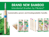 About Images Montage Bamboo Banner