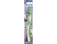 Oralbcrossactionprohealthjunior8yrs8+ Thehouseofmouth Copy