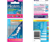 Piksters 10 Pack Size 0 Thehouseofmouth