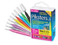 Piksters40pk Range Thehouseofmouth
