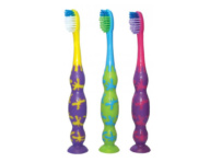 Piksterssuctioncuptoothbrushrange Thehouseofmouth Copy